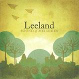 Leeland : Sound of Melodies