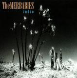 The Merbabies - Indio