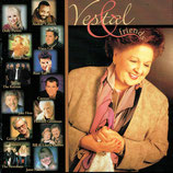 Vestal & Friends : Carman, Andraé Crouch, Sandi Patty, Dolly Parton, Jake Hess, George Jones, Janet Paschal, Newsboys, Vince Gill, Russ Taff, Katinas, Howard Goodman, Gaither