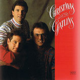 Gatlin Brothers - Christmas -