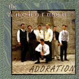 Anchormen - Adoration