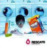 RESCATE - Quitmancha