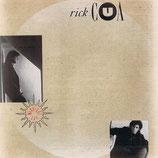 Rick Cua - Midnight Sun