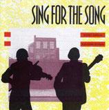 Rodney Cordner & Jean-Pierre Rudolph - Sing For The Song