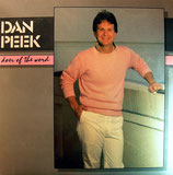 Dan Peek - Doer of the Word