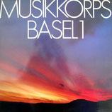 Musikkorps Basel 1