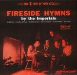 Imperials - Fireside Hymns