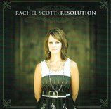 Rachel Scott - Resolution