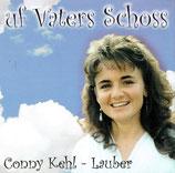 Conny Kehl-Lauber - uf Vaters Schoss