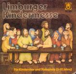 Kinder der Grund-und Hauptschule Dahn - Limburger Kindermesse