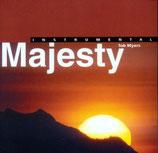 Tobias Meyer - Majesty