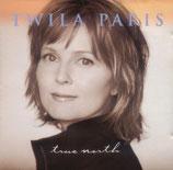 Twila Paris - True North