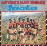 Ladysmith Black Mambazo - Inala