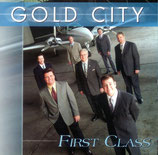 Gold City - First Class -
