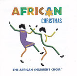 African Children's Choir - African Christmas