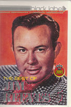 Jim Reeves - The Best Of Jim Reeves 5
