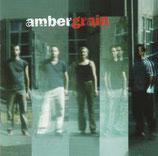 Ambergrain