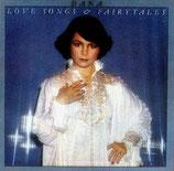 Dana - Love Songs & Fairytales