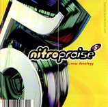 NITRO PRAISE - Nitro Praise 5  (New Doxology)