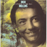 Rich Mullins - Pictures In The Sky