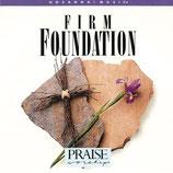 John Chisum - Firm Foundation