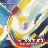 Hans Müller-Gutscher -  Hoffnung