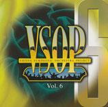 VSOP - VSOP 6 (Vol.6)