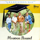Heaven Bound - Graduation Day
