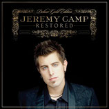 Jeremy Camp - Restored (Deluxe Edition)