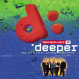 Delirious? - Deeper : The Definitive Worship Experience
