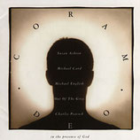 Coram Deo - In The Presence Of God