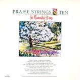 Maranatha Music - Praise Strings 10