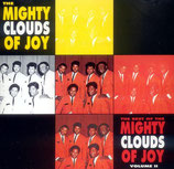 The Mighty Clouds Of Joy Volume II