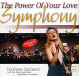 Darlene Zschech - The Power of Your Love
