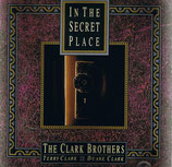 The Clark Brothers - In The Secret Place