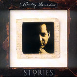 Randy Stonehill - Stories