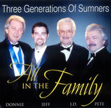 Sumners - All in the Family -