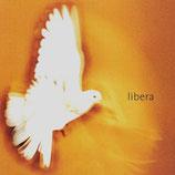 LIBERA - Libera