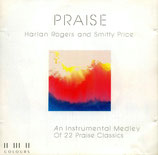 Harlan Rogers & Smitty Price - Praise