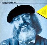 Siegfried Fietz - Du bist der Same der Zukunft