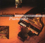 Johannes Nitsch - Pianosolo
