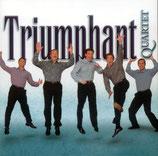 Triumphant Quartet-