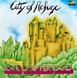 Love Chapter Band - City Of Refuge