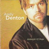 Andy Denton - Mignight Of Hope
