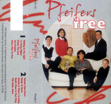 Pfeifers - Free
