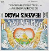 Heaven's Magic - Heaven's Magic