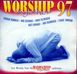 Worship Together 97
