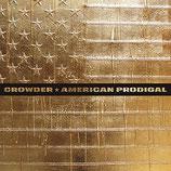David Crowder - American Prodigal