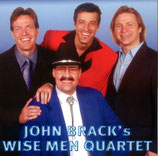 Wise Men Quartet