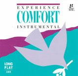Hosanna Music - Experience COMFORT Instrumental